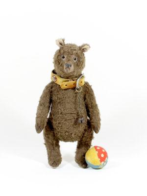 Мишка Тед