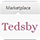 tedsby_icon