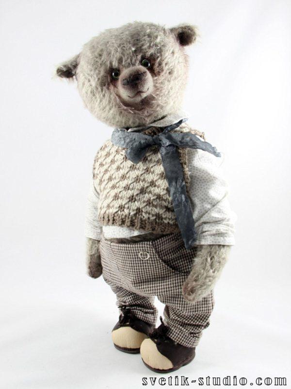 Teddy bear Garik