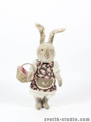 Bunny Judith