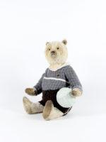 Teddy bear Yasha
