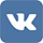 vkontakte_icon