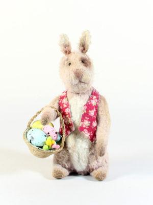 Rabbit Bruce