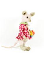 Мышка Фрося