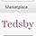 tedsby_icon