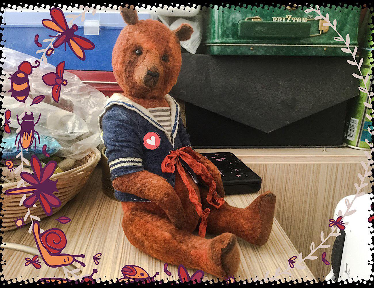 teddy_master_2018_5-1.jpg