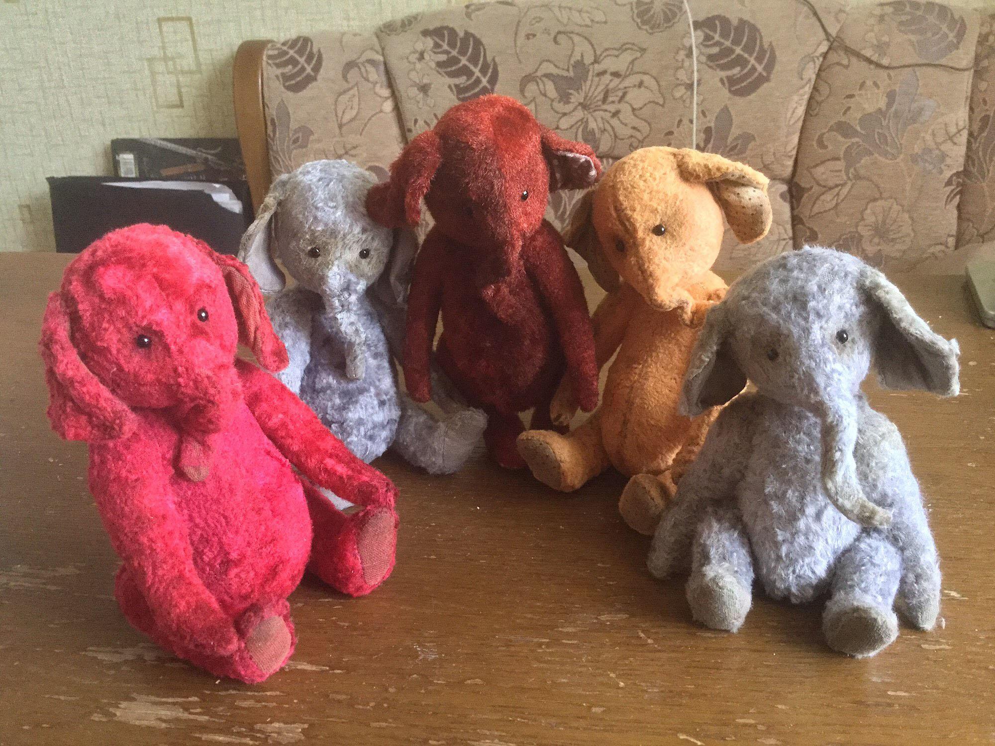 elephants_3-1.jpg