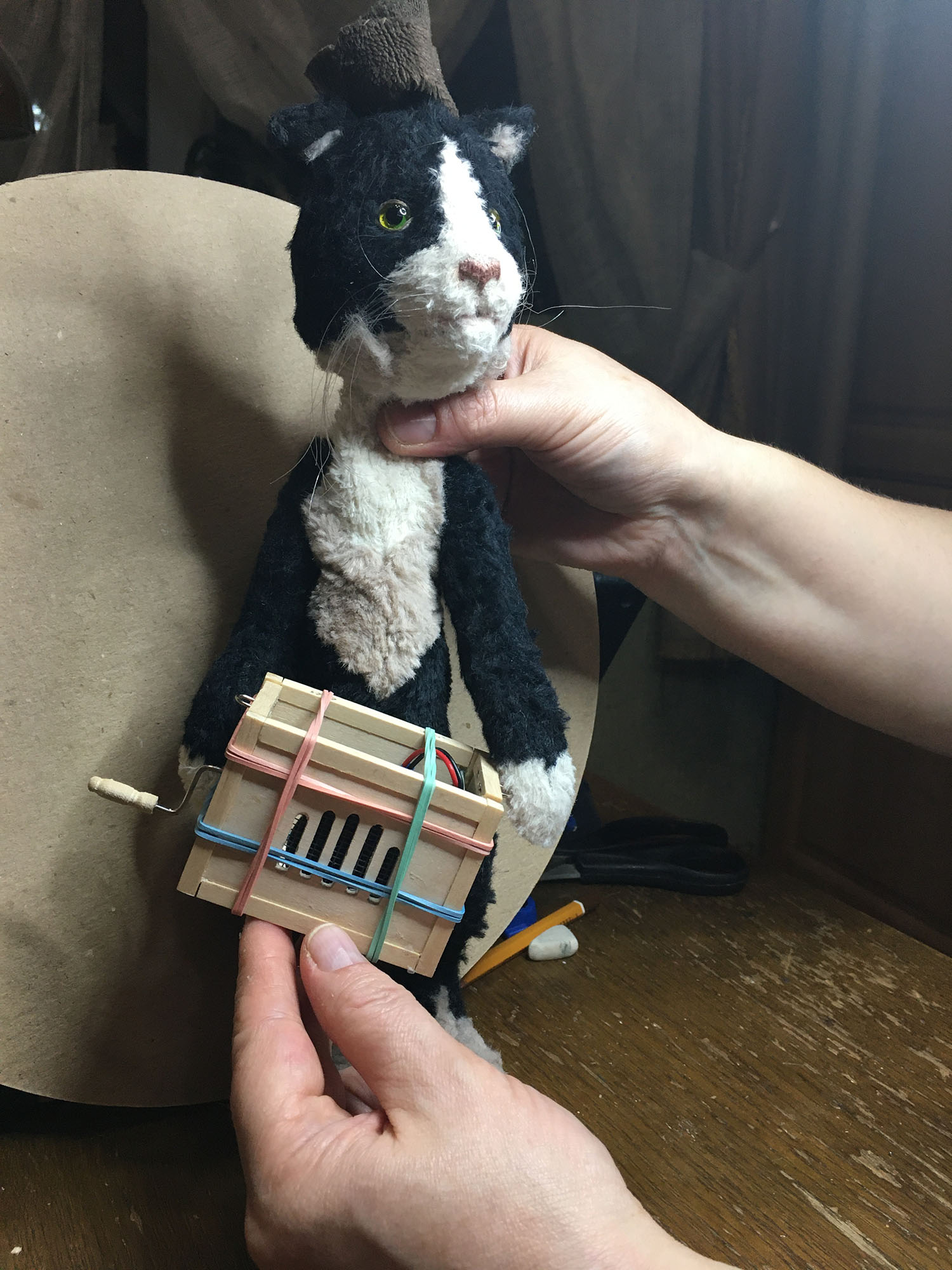 cat_8-1.jpg