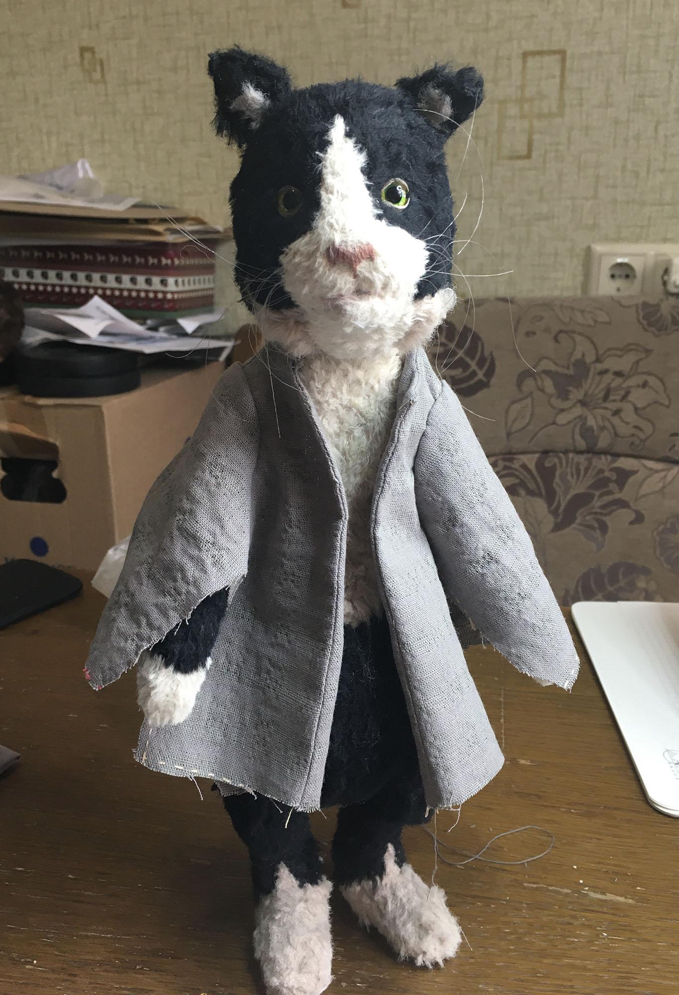 cat_9-2.jpg