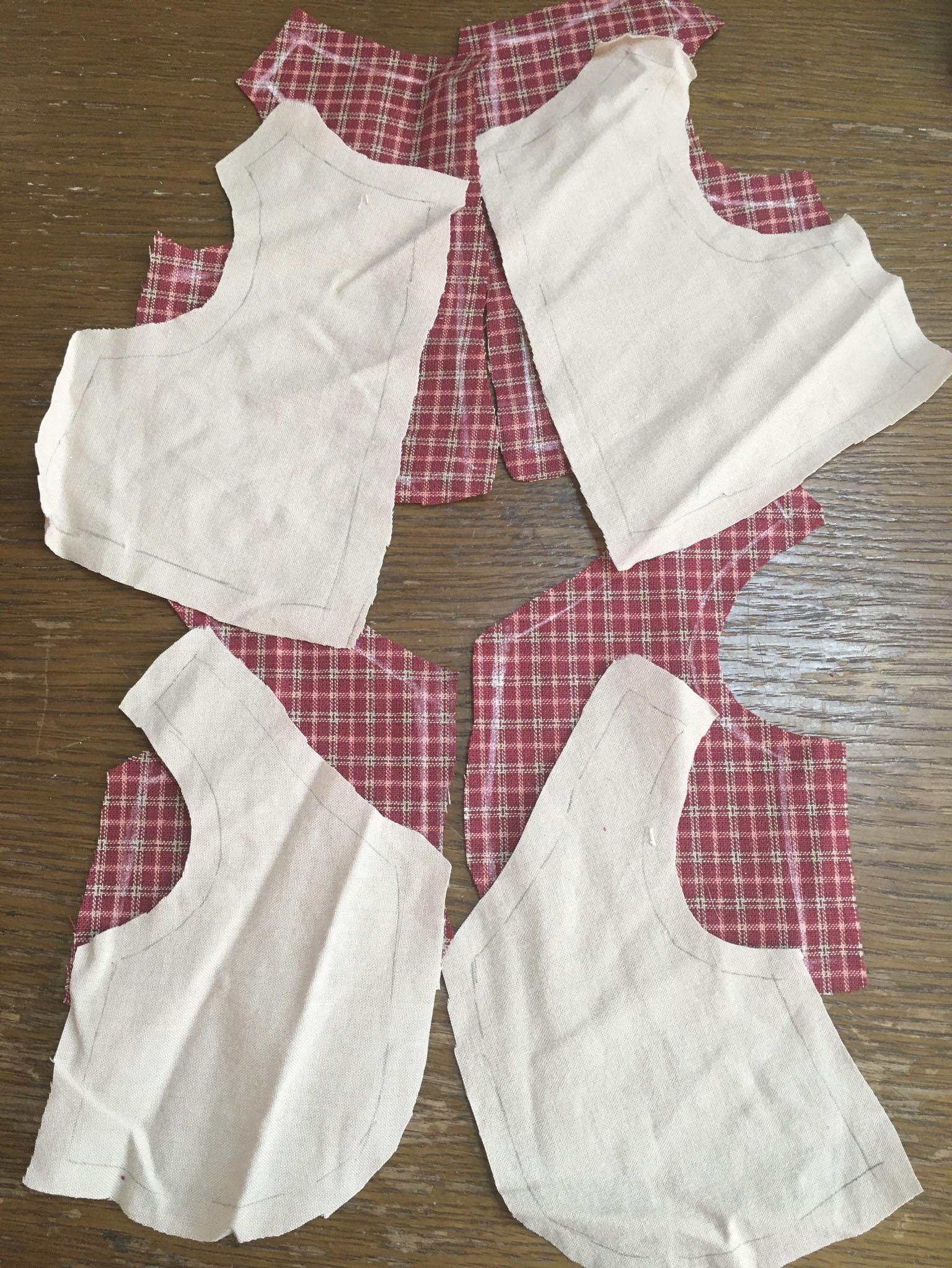 vest_for_teddy_2-1.jpg